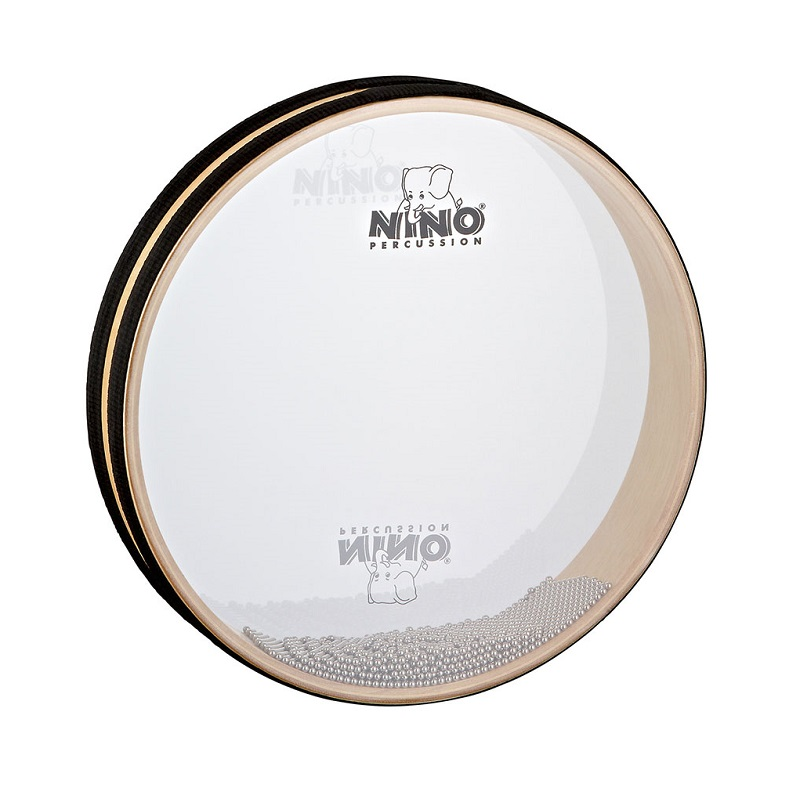 "NINO34 10"" SEA DRUM"