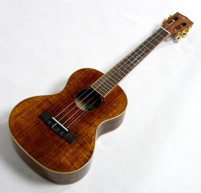 Kala Ka Ktg : kala ka ktg vysok lek havajsk koa tenorov ukulele leskly tenorov ukulele p edn deska ~ Hamham.info Haus und Dekorationen