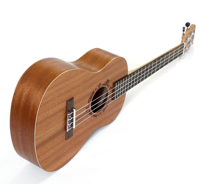 FLIGHT NUB 310 BARYTON UKULELE