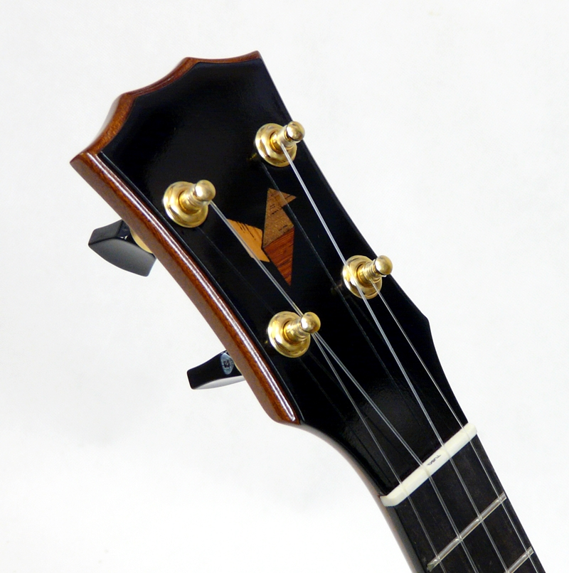 "THE REBEL ""DOUBLE CHEESE S"" SOPRANO"