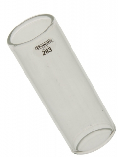 BOTTLE SLIDE DUNLOP 203