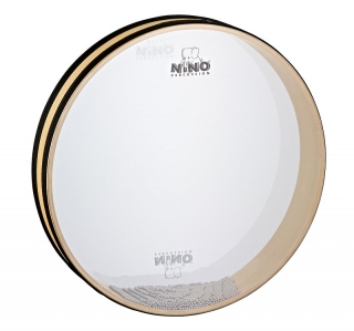 "NINO30 14"" SEA DRUM"
