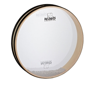 "NINO30 12"" SEA DRUM"