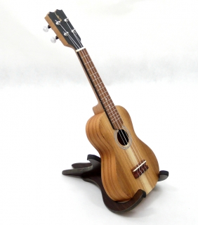 APC SS 101 SIMPLES TRADITIONAL SOPRANO UKULELE