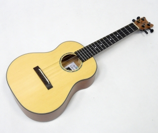 ROMERO CREATIONS GRAND TENOR
