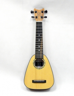 ROMERO CREATIONS XS TINY SOPRANO