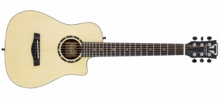 TRAVELER GUITAR TR CAMPER CS 10