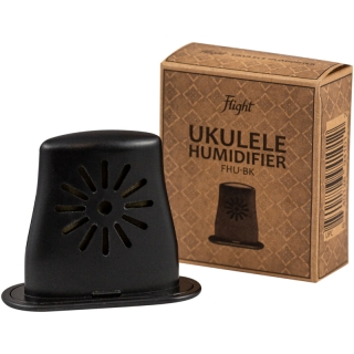 FLIGHT FHU-BK UKULELE HUMIDIFER