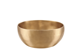 MEINL SONIC ENERGY SB-U-400 SINGING BOWL