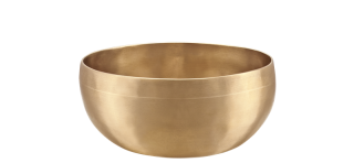 MEINL SONIC ENERGY SB-U-700 SINGING BOWL